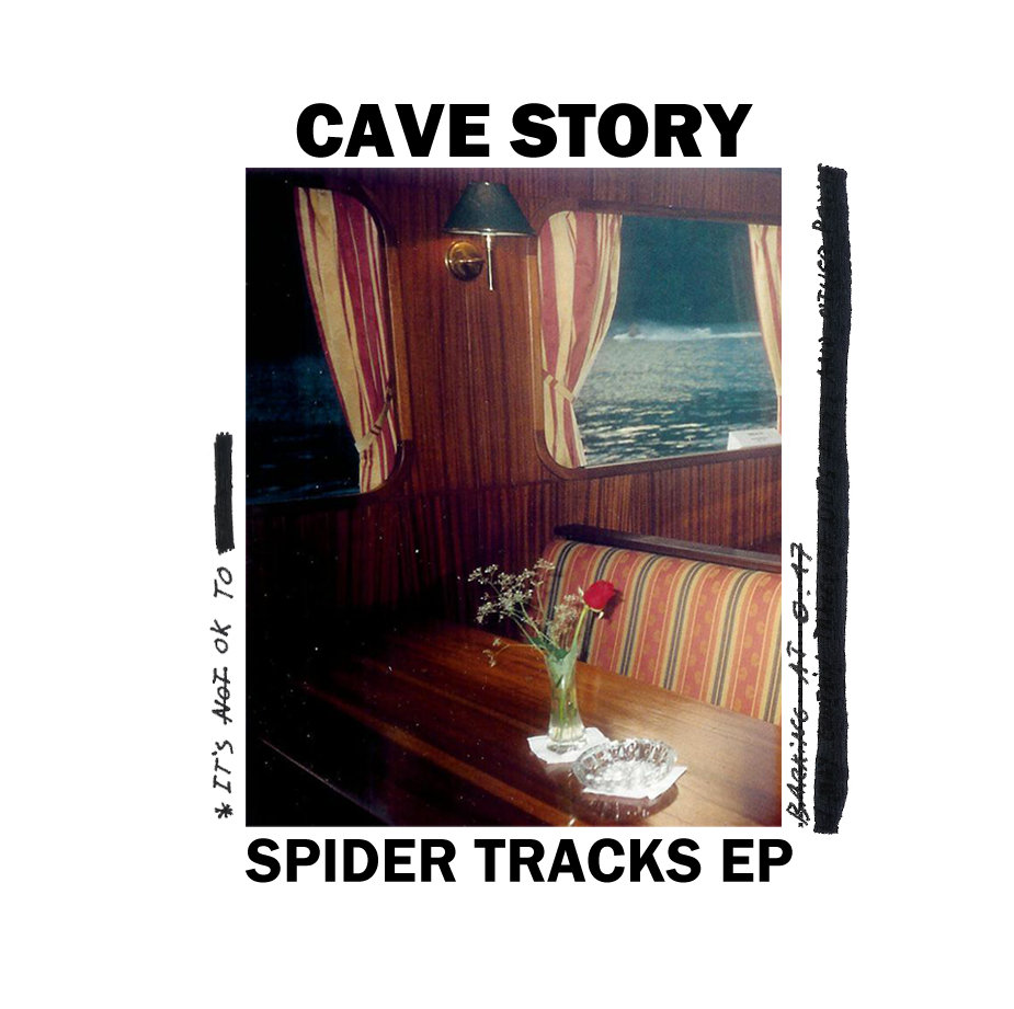 cave-story-spider-tracks.png