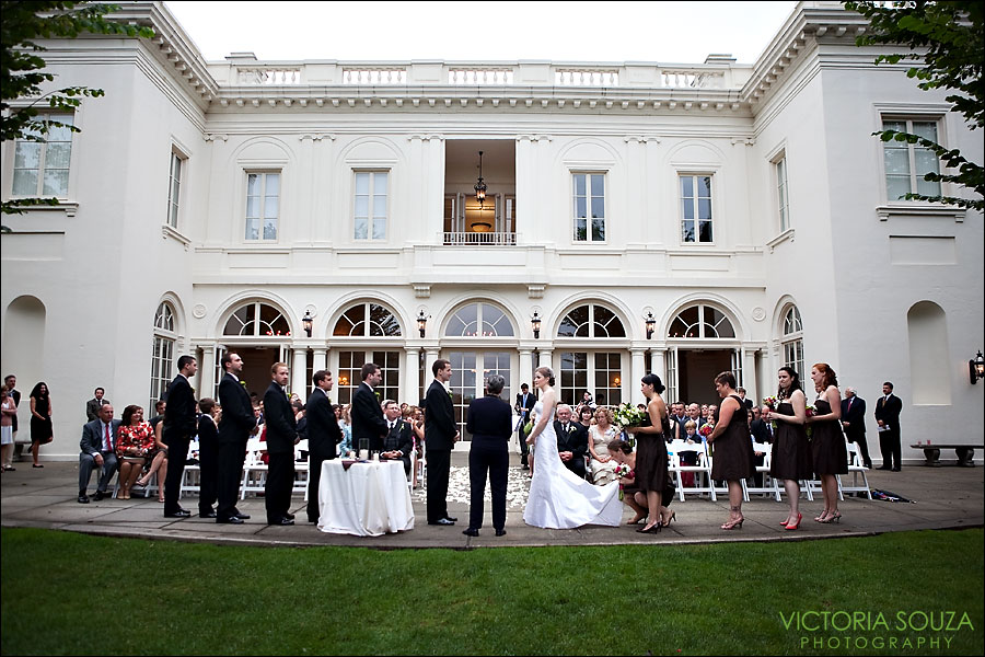 Mansion Wedding Style.jpg
