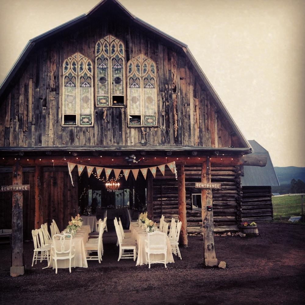 barn wedding style.jpg