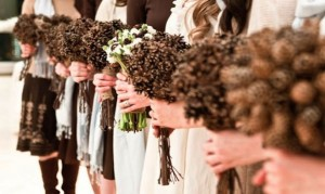 pinecone-bouquet-WeddingBee-300x179.jpg