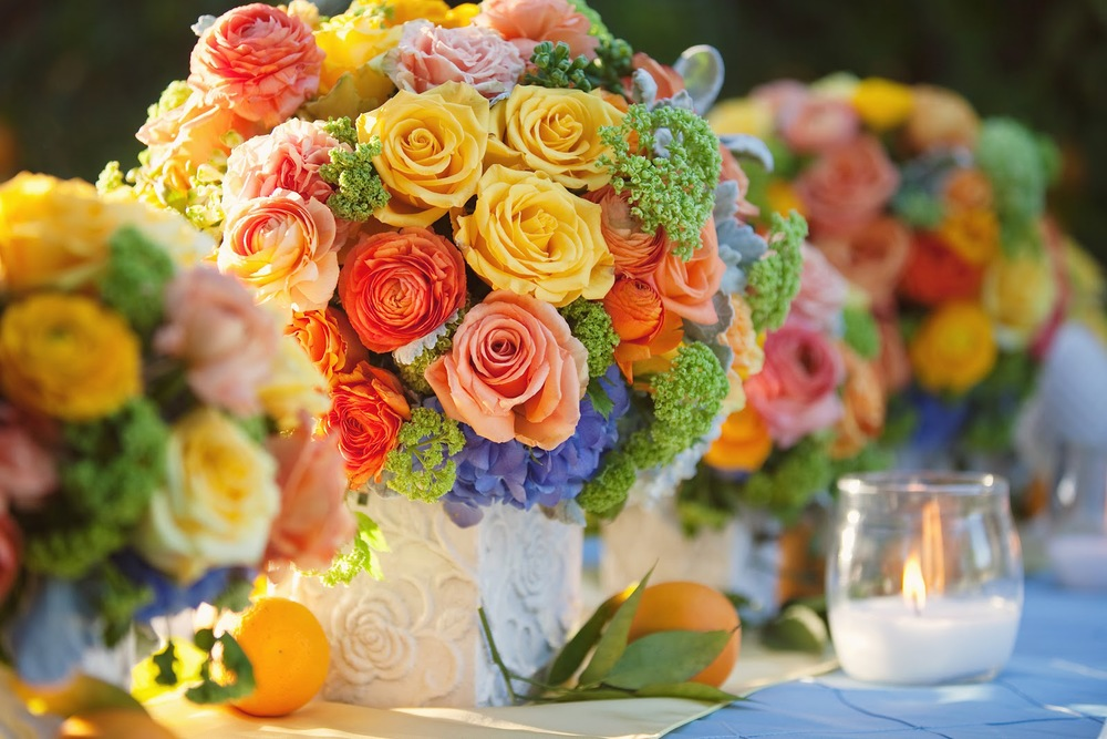 blue-summer-wedding-colorsgallery-for-orange-and-blue-flower-arrangements-5h1ibjkq.jpg