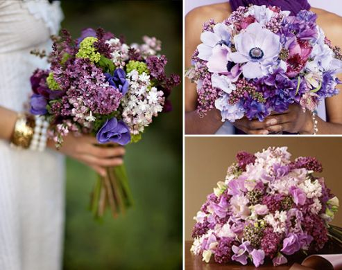 The-Lilac-is-the-Color-of-Spring-Wedding1.jpg