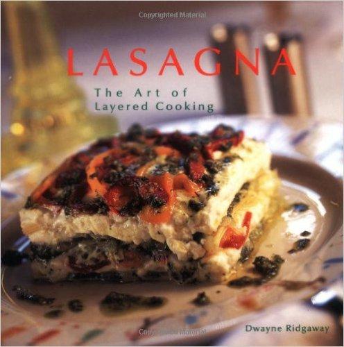 Lasagna Cover Image.jpg