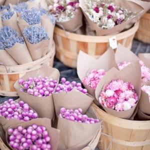 sussex-flower-supermarket.jpg