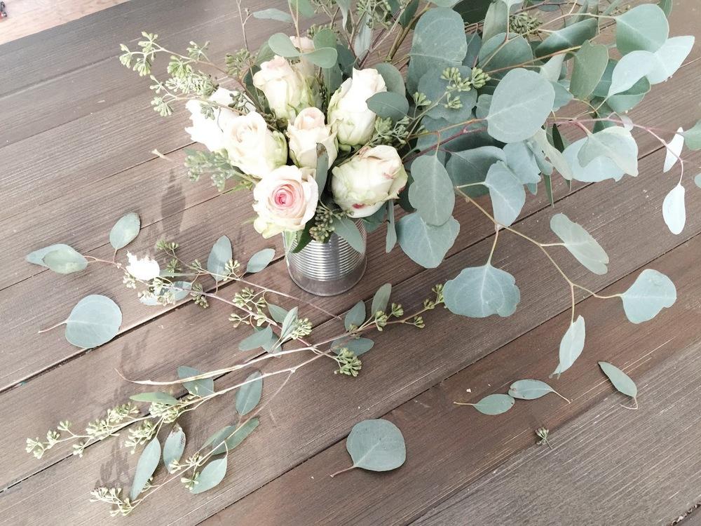 rose and eucalyptus.jpg