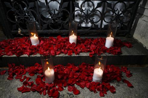 candles and petals.JPG