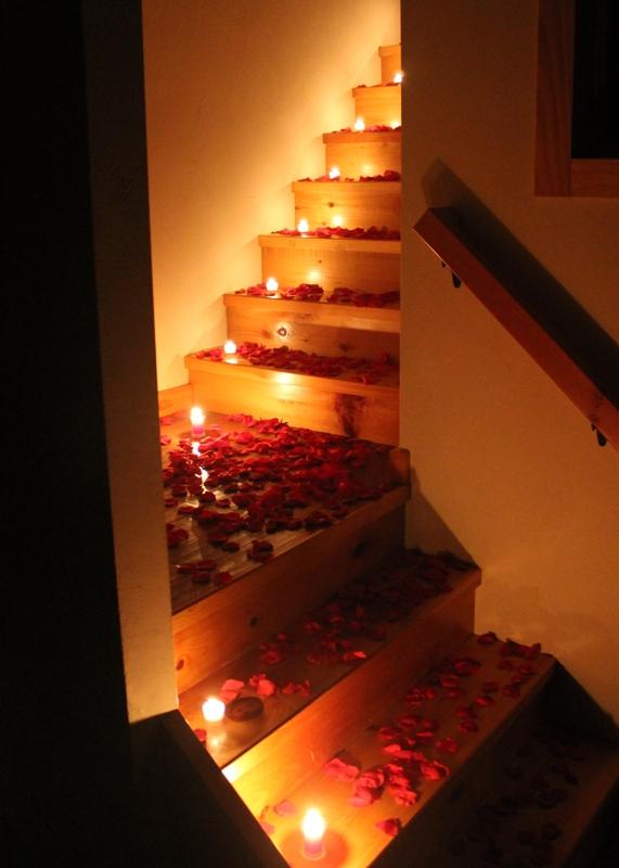 petal_stairs.jpg