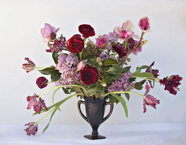 vintage vase.jpg
