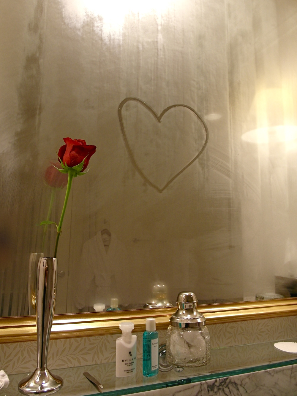 Steamy-Mirror-Heart.jpg