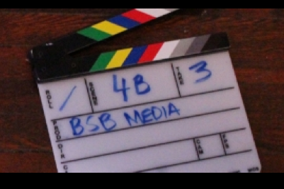 BSB Media