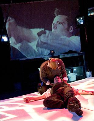 Hamlet - I am dead horatio.jpg