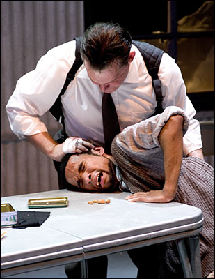 Pillowman - Excessive force.jpg