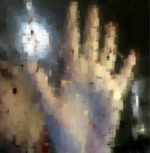pointillize_hand