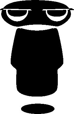 Terranova_character_1_large