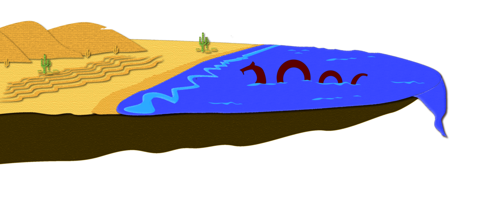 island_right