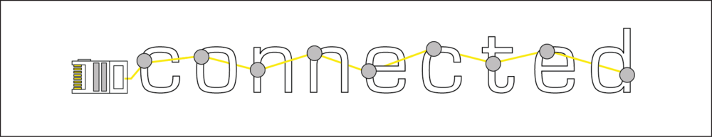 connected_logo.png