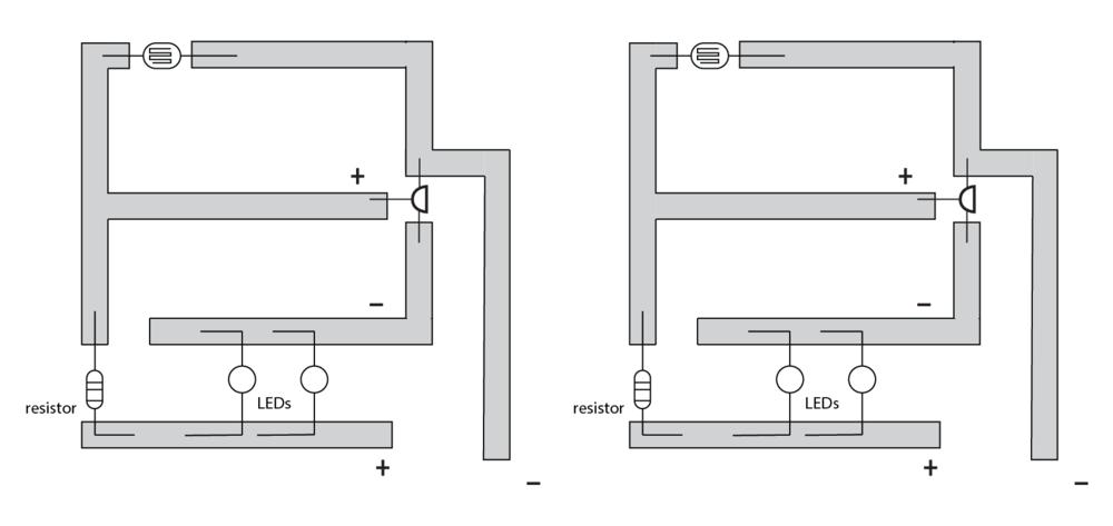 paper_circuits-05.png