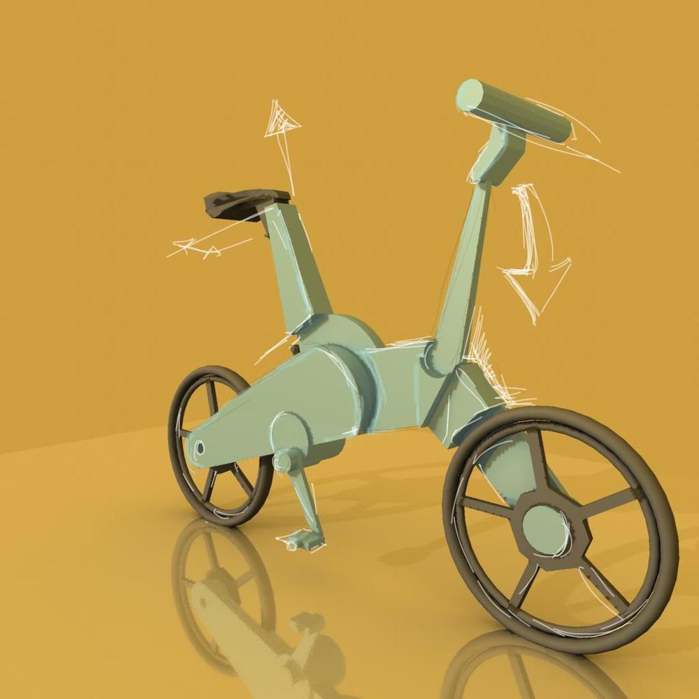 bisikletimsketch1.jpg