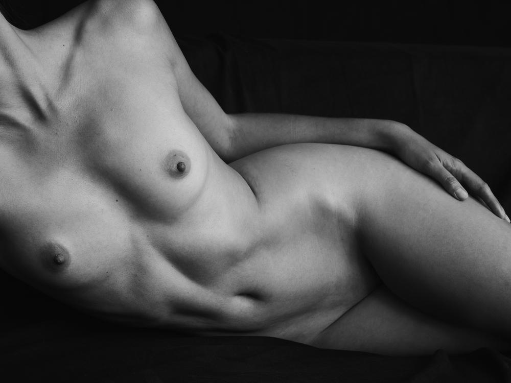 Nudes_PG_0031.jpg
