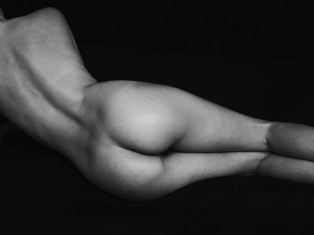 Nudes_PG_0069.jpg
