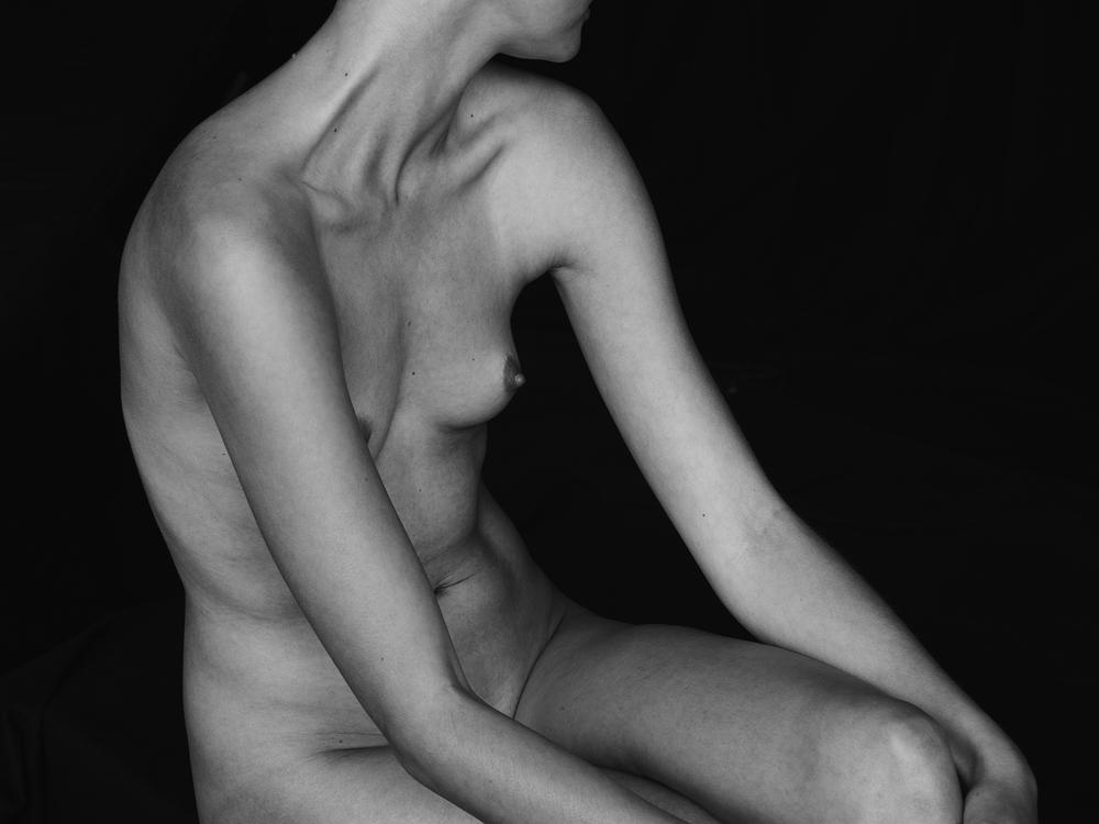 Nudes_PG_0163.jpg