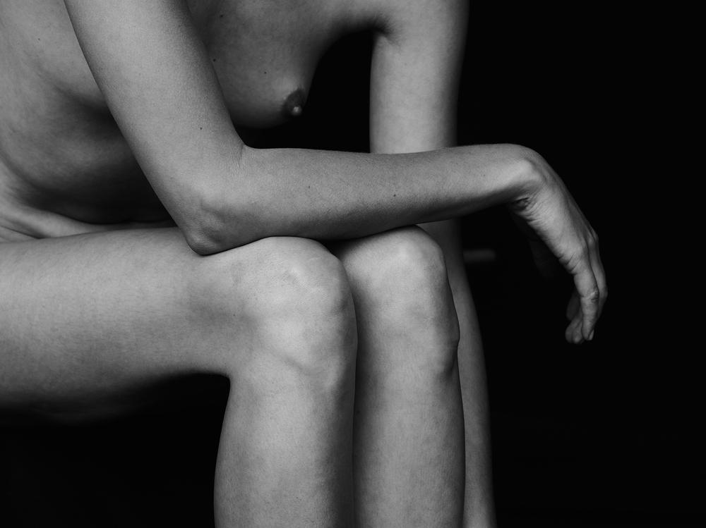 Nudes_PG_0157.jpg