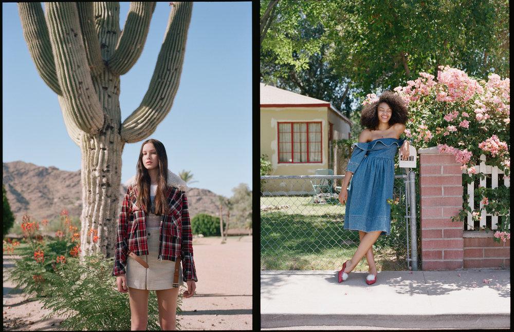 Glamour_Arizona_D02a.jpg