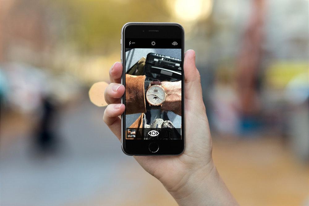 iPhone-6---Camera.jpg