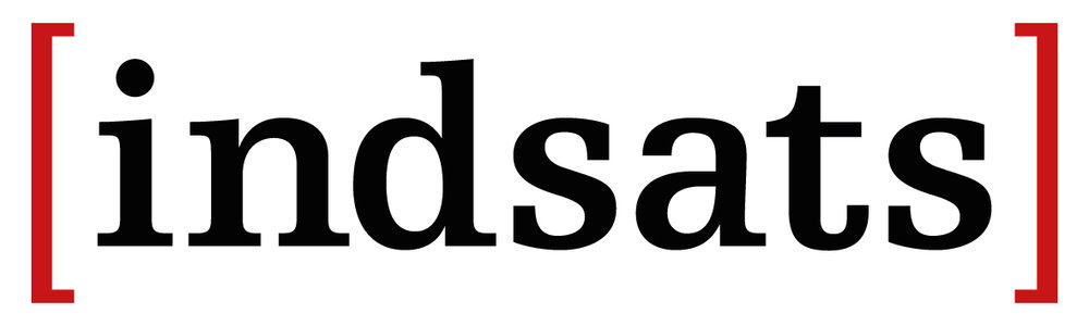indsats_logo_color.jpg