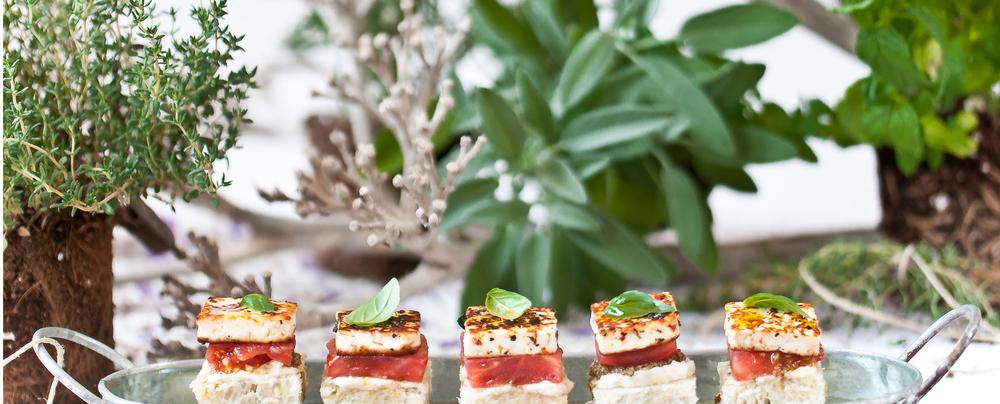 Grilled Halloumi & Le'Kama Sandwich.jpg