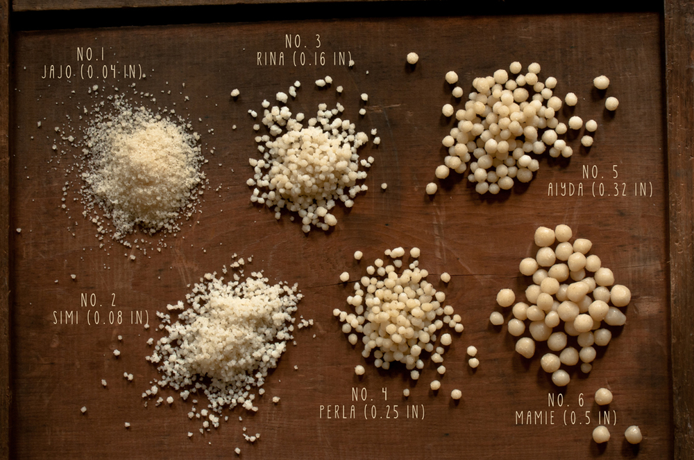 NYSHUK- The Art of couscous- http://www.nyshuk.com/ Photography- Leetal Arazi