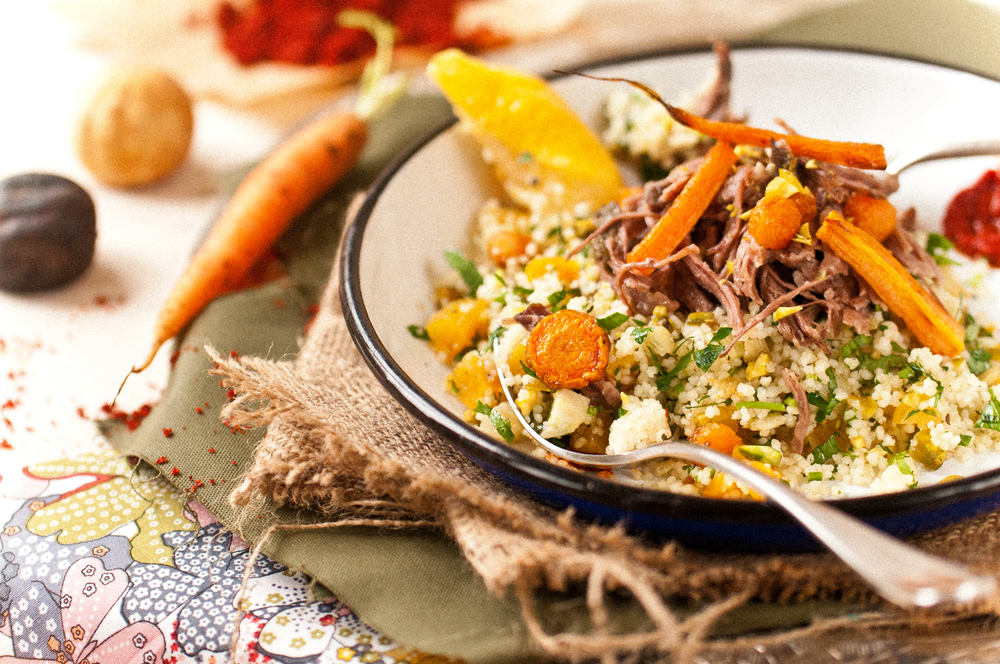coucous_celry (1 of 1).jpg