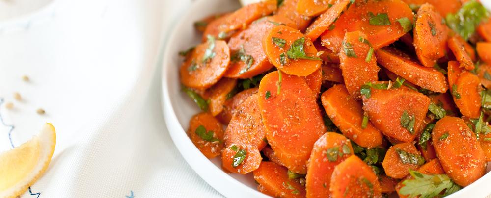 carrot_banner.jpg