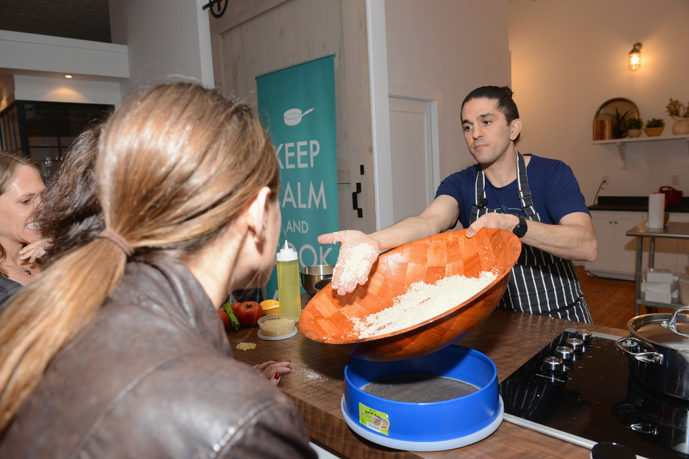 NYCWFF14_CousCous_NoamGalai_0053.JPG
