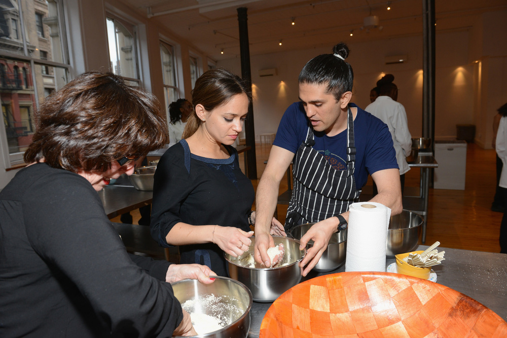 NYCWFF14_CousCous_NoamGalai_0060.JPG