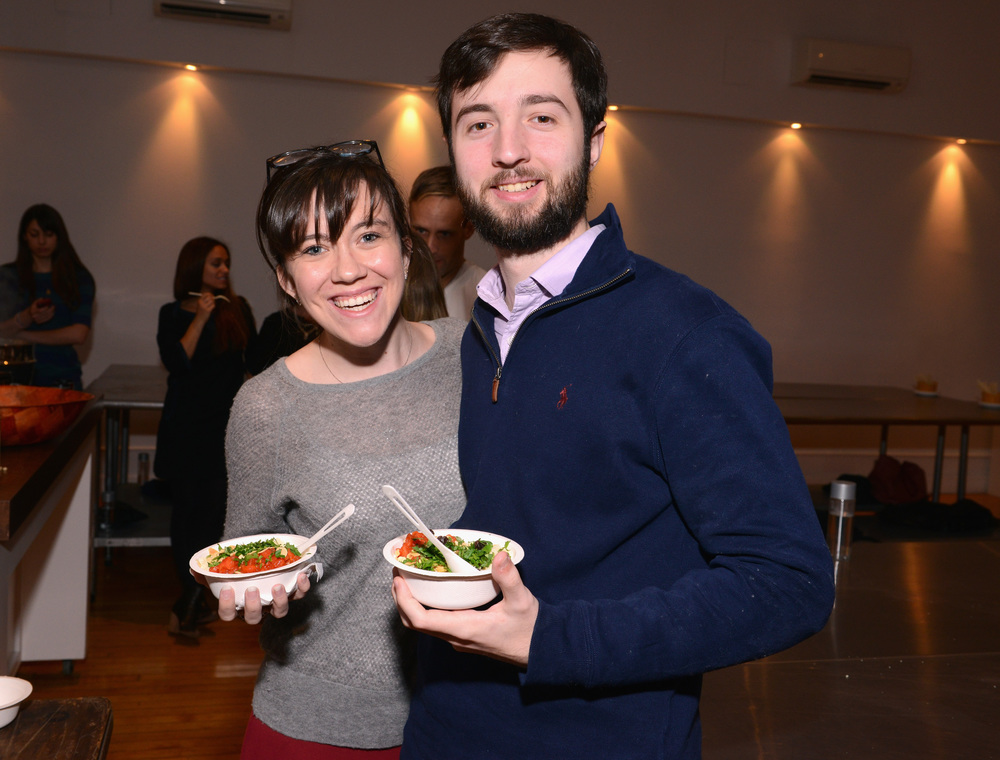 NYCWFF14_CousCous_NoamGalai_0084.JPG