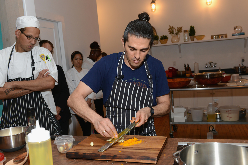 NYCWFF14_CousCous_NoamGalai_0092.JPG