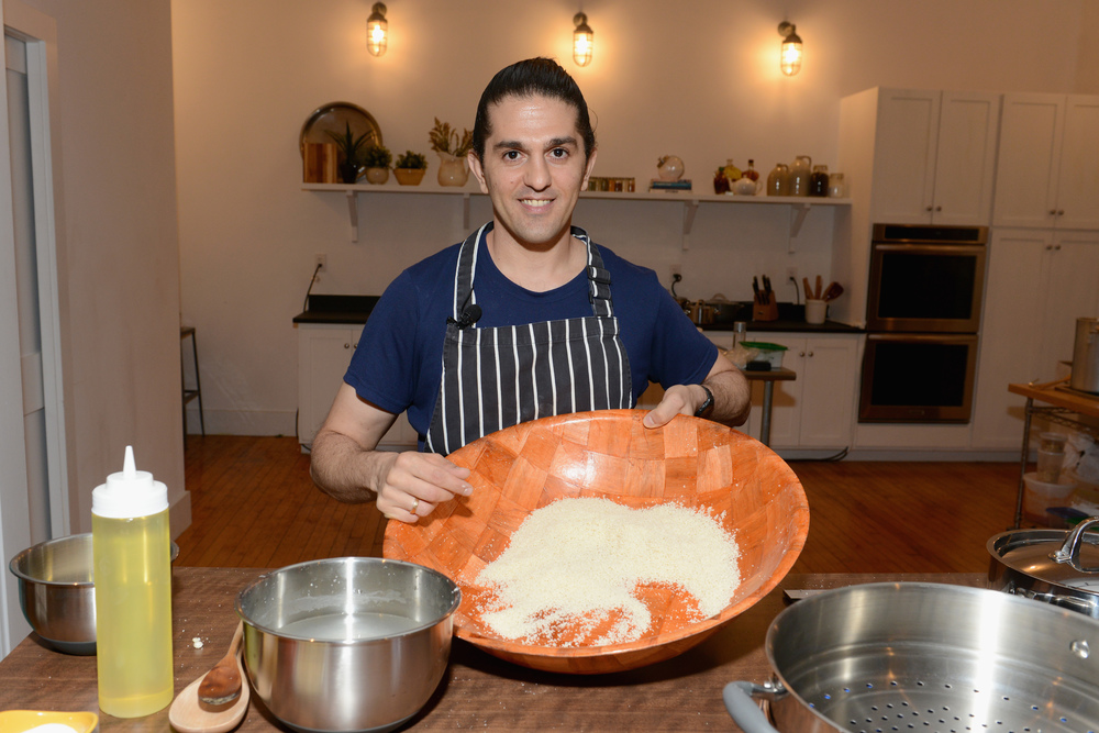 NYCWFF14_CousCous_NoamGalai_0097.JPG
