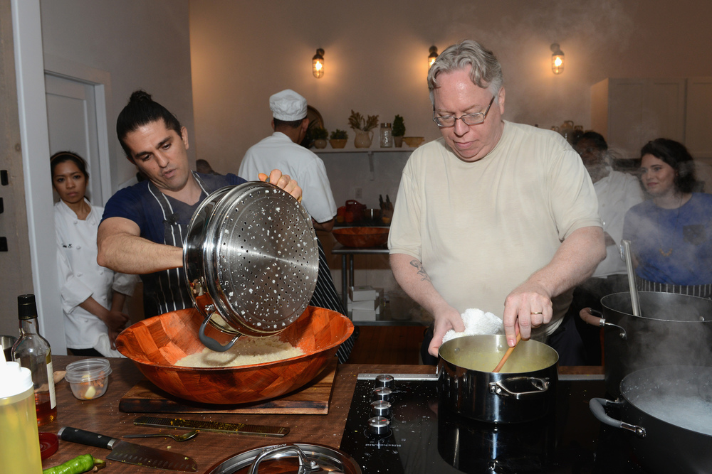 NYCWFF14_CousCous_NoamGalai_0107.JPG