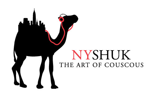 NYSHUK first logo.
