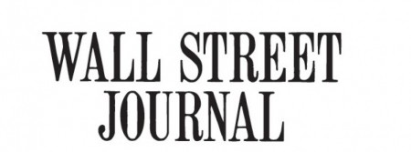 Wall-Street-Journal-logo-940x350-450x167.jpg