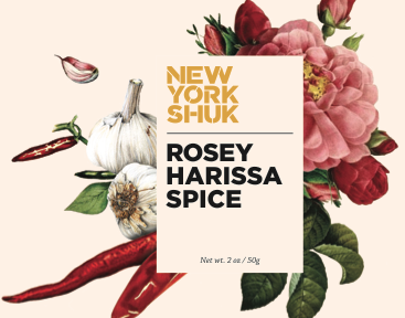 rosey harissa spice.png