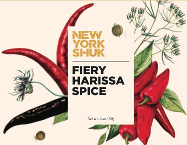 fiery harissa spice.png