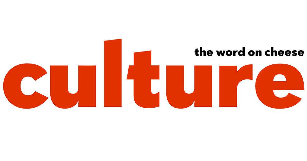 culture_logo_fb-link.jpg