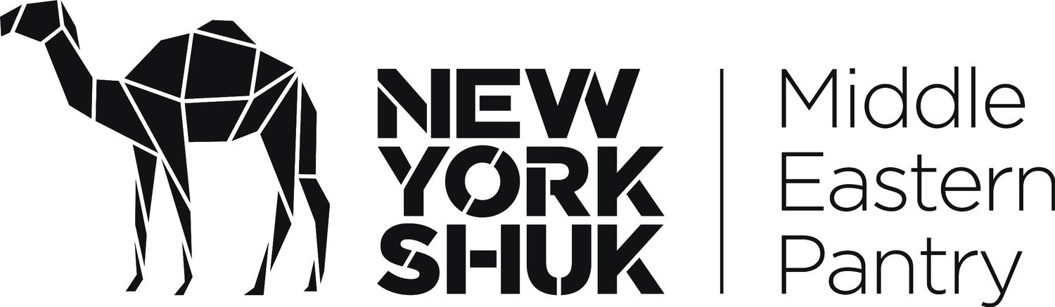 NEW YORK SHUK