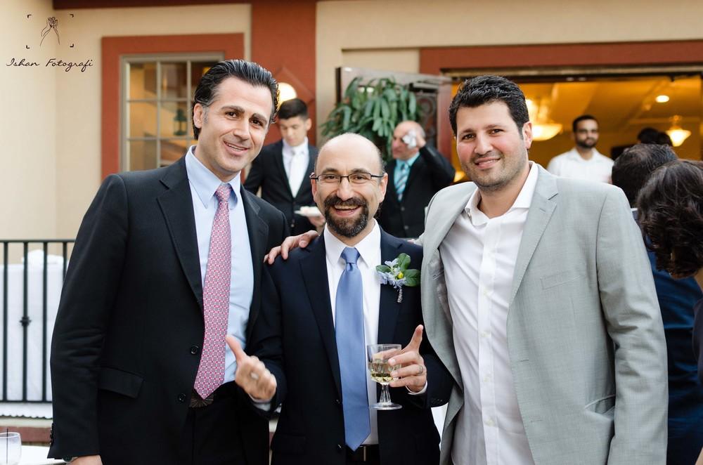 weddingreceptionphotographs-nj5