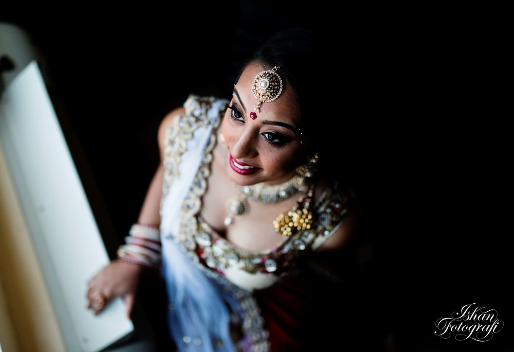 best-indian-wedding-photographer-nj