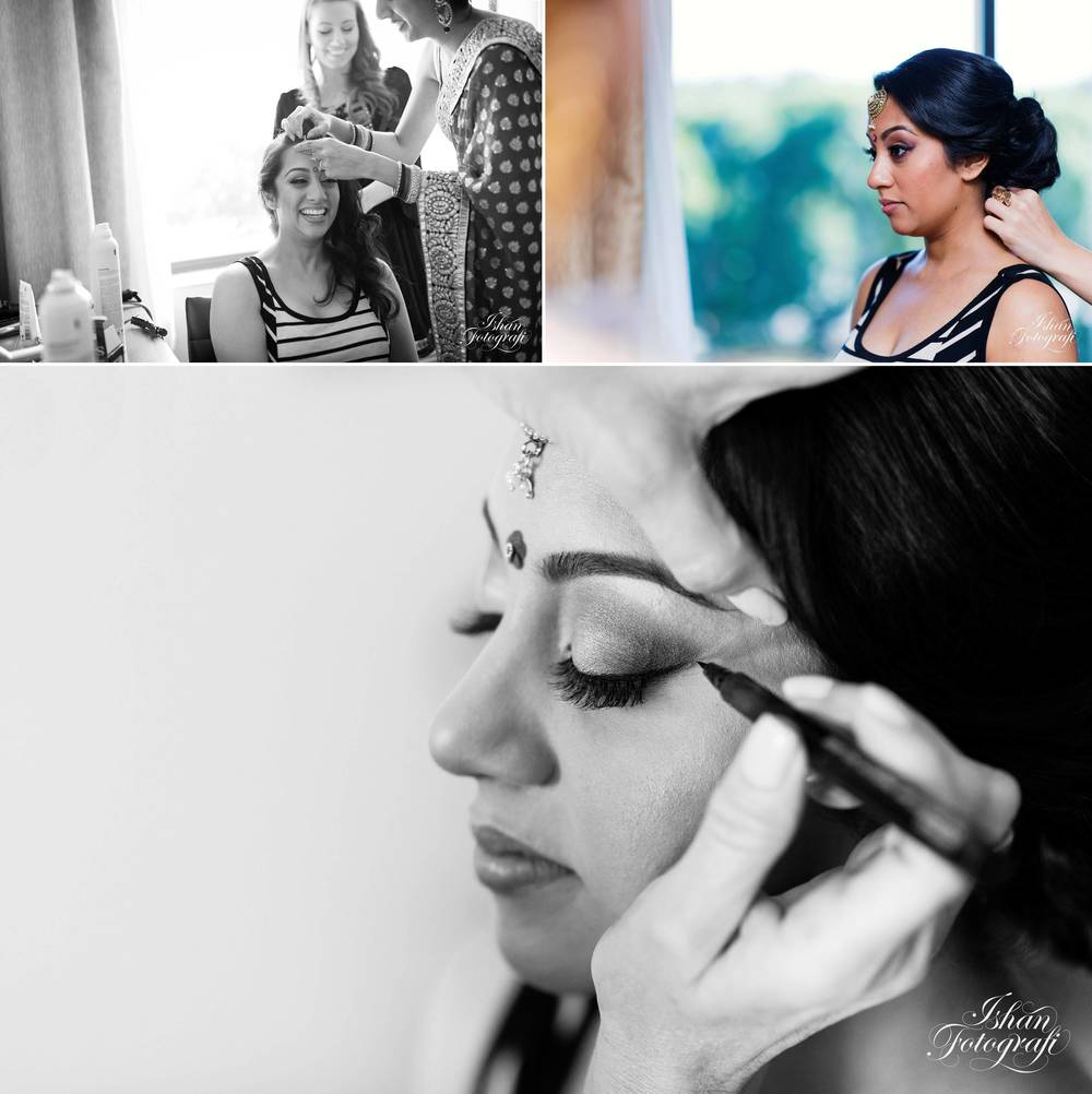 indian-bride-getting-ready-nj.jpg