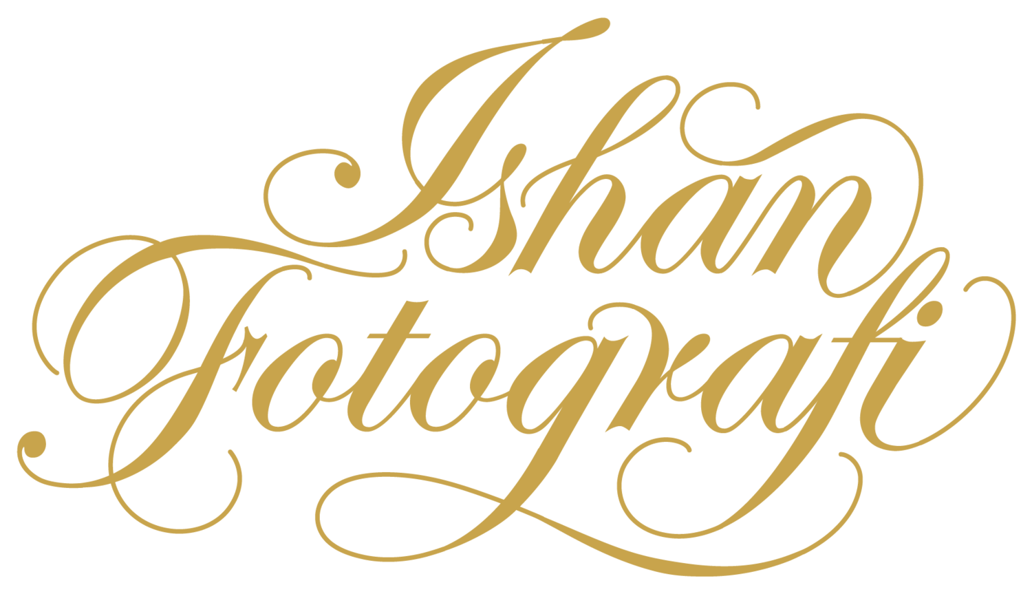 NJ Wedding Photographers | Ishan Fotografi