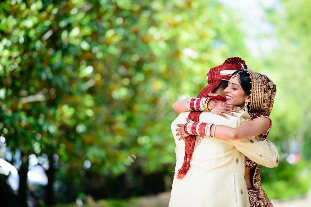 the-birchwood-manor-wedding